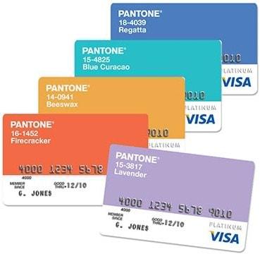 pantone_visas