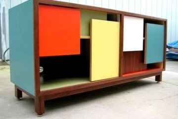 thomas_wold_block_party_credenza_1-copia
