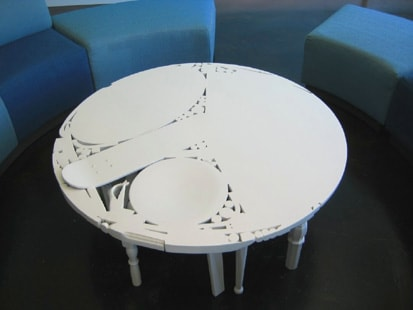 thomas_wold_piecemeal_table_1-copia