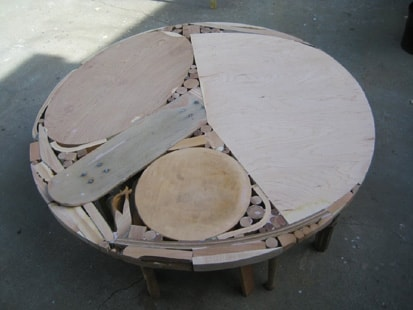 thomas_wold_piecemeal_table_2-copia