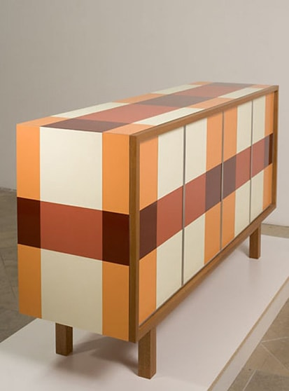 thomas_wold_plaid_credenza_1-copia