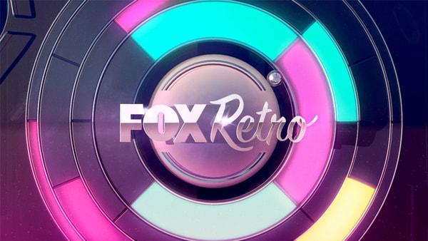 fox_plenty5