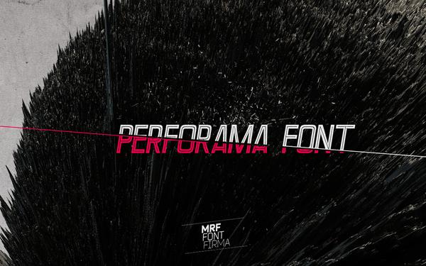 perforama-011