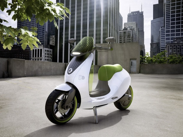 smart_scooter2