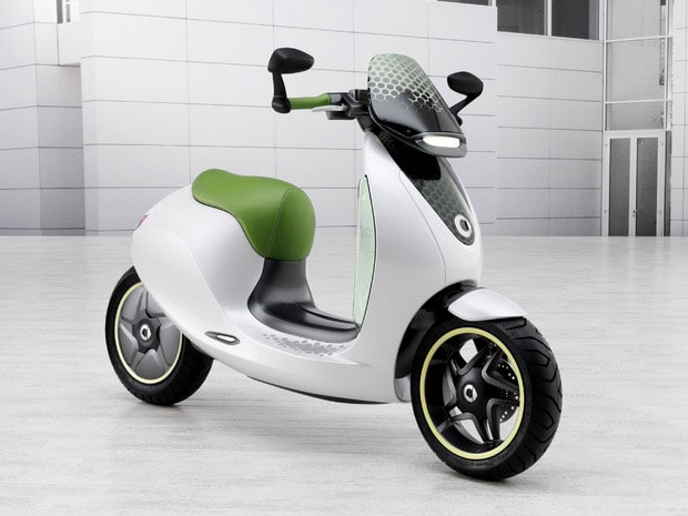 smart_scooter3