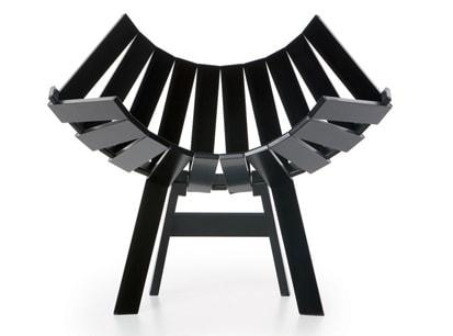 Cadeira Clip