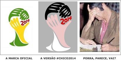 logo-da-copa-2014