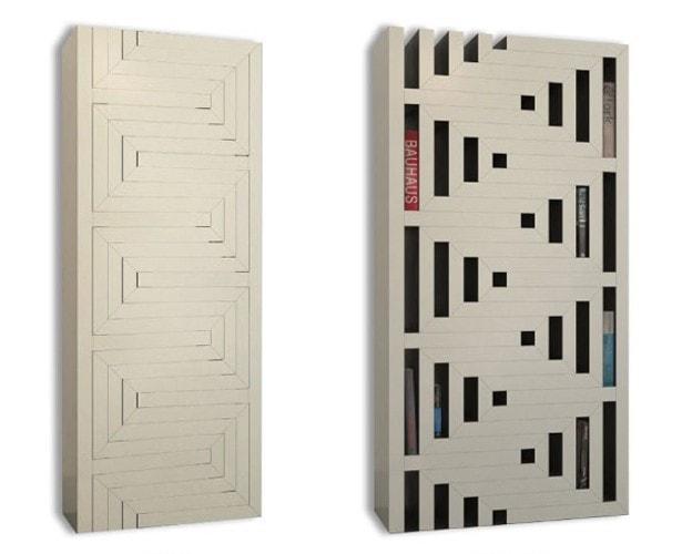bookcase_close