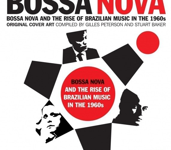bossa_nova_book_cover