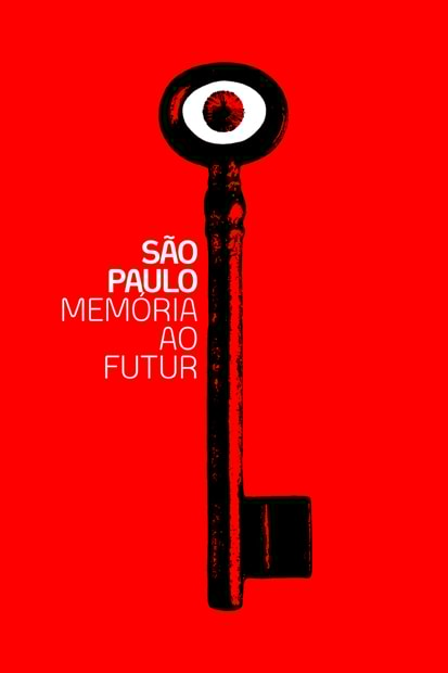Edição 2011 - Juan Lo Bianco