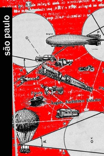 Edição 2011 - Sonia Magalhães