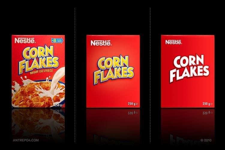 corn_flakes_antrepo