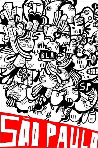 Edição 2010 - Loro Verz
