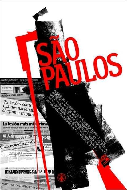 Edição 2010 - Luciano Cardinali