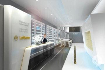 Microsoft Word - Lufthansa Brand Academy - pressrelease2.docx
