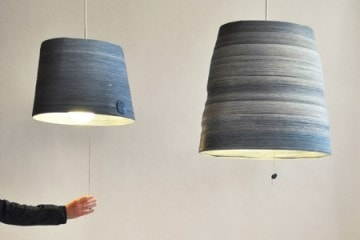 mischertraxler_tioat-lampshades