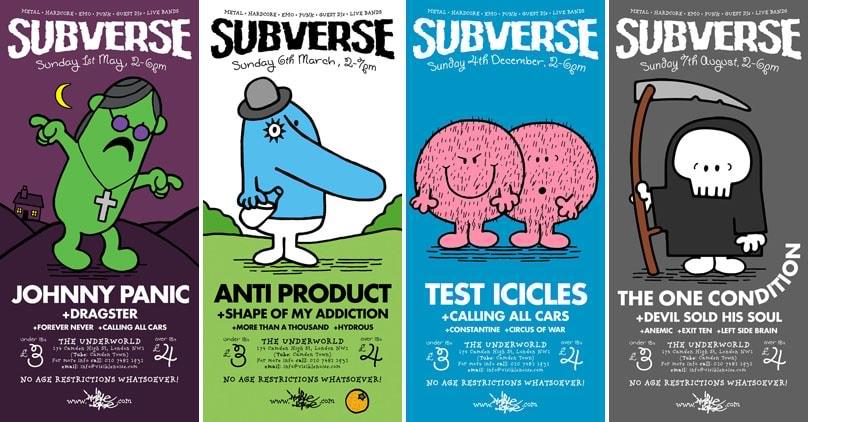 mu_subverse_flyers