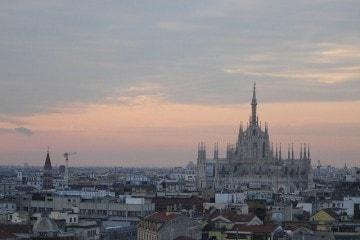 Milano é linda! (clique na foto para ver a fonte original)