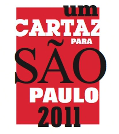 um-cartaz-para-sao-paulo