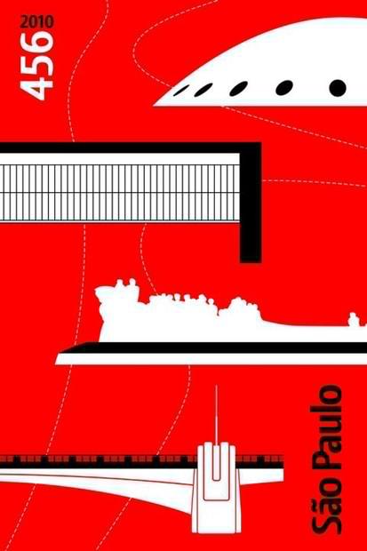 Edição 2010 - Wilson Jorge Filho