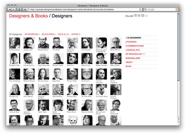 db_designers_620