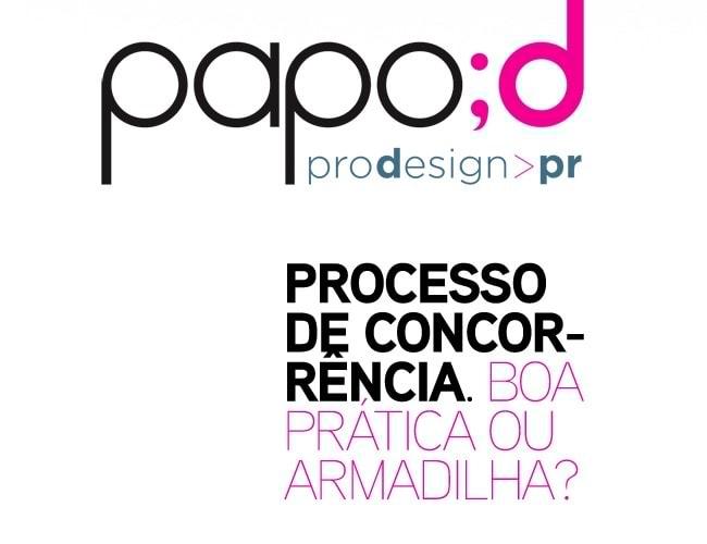 papo-d-prodesign