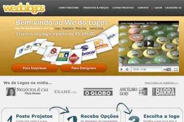we-do-logos