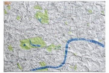 london-mapcrumple-lg