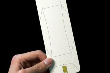 origami_phone