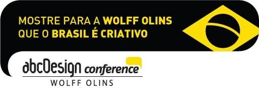 post-wolffolins-brasil
