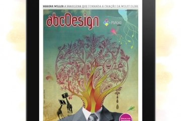 abcdesign-no-ipad2