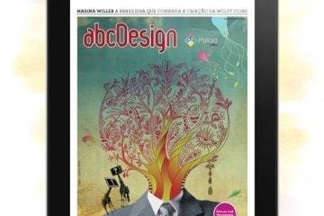 abcdesign-no-ipad2