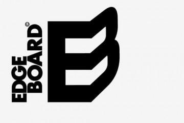 edgeboard-design-01