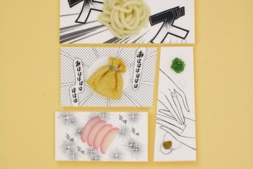 manga-plates-by-mika-tsutai
