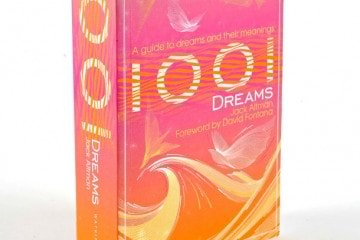 1001_dreams_UP