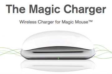 magic_charger_main
