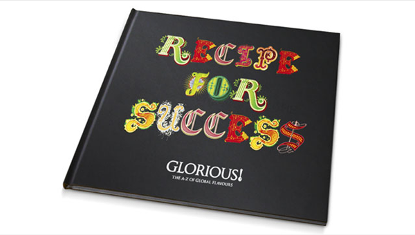 A-Z-of-global-flavours-Glorious-soup-book