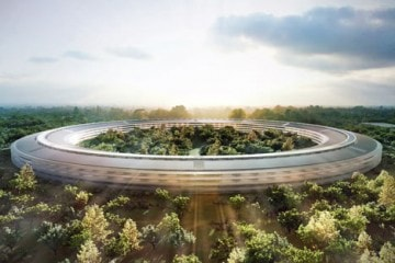 dezeen_Apple-Campus-2-by-Foster-Partners_2