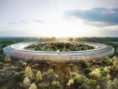 dezeen_Apple-Campus-2-by-Foster-Partners_2