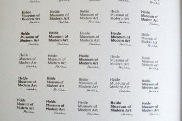 heide-museum-modern-art-identity-2