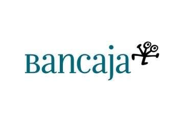 01_bancaja_logo