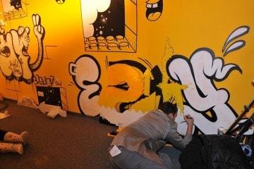 lego_grafitti