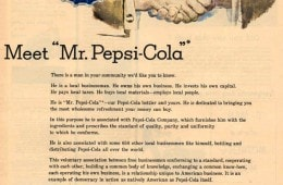 old-pepsi-ads-47