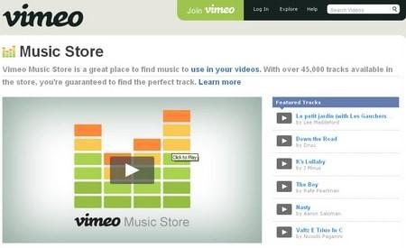 vimeo_music_store_01