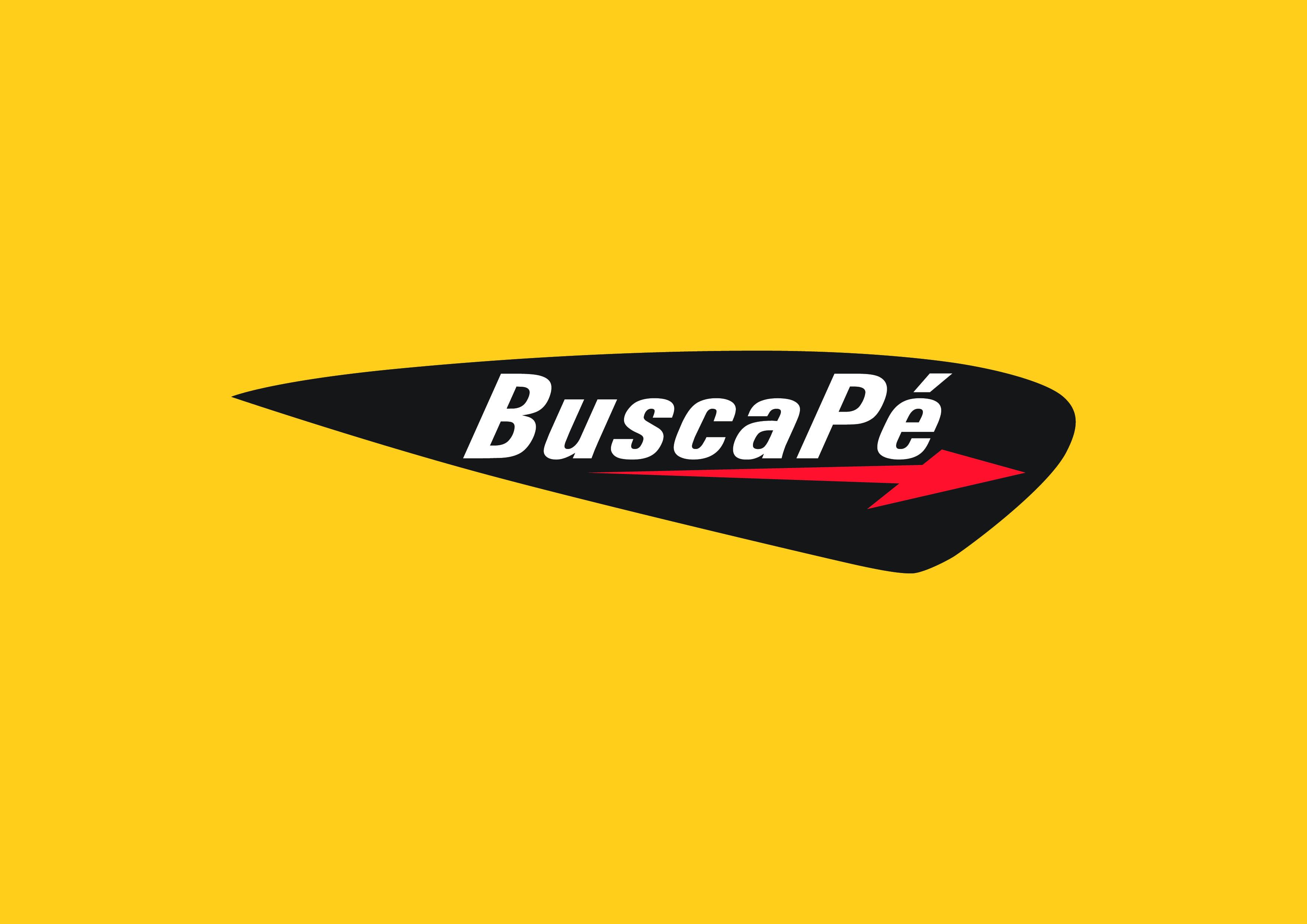 277a1ef6b Case - Branding Buscapé