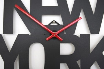goodwin-timezone-clocks-6
