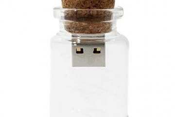 USB-Cork-in-a-Bottle