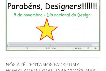 dia do design-01