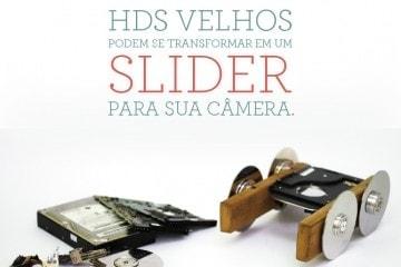 hdemslider-01