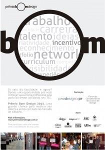 email-Bom-Design
